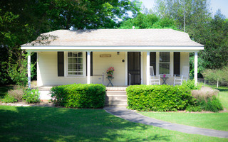 The Cottages on Mill Creek :: Accommodations